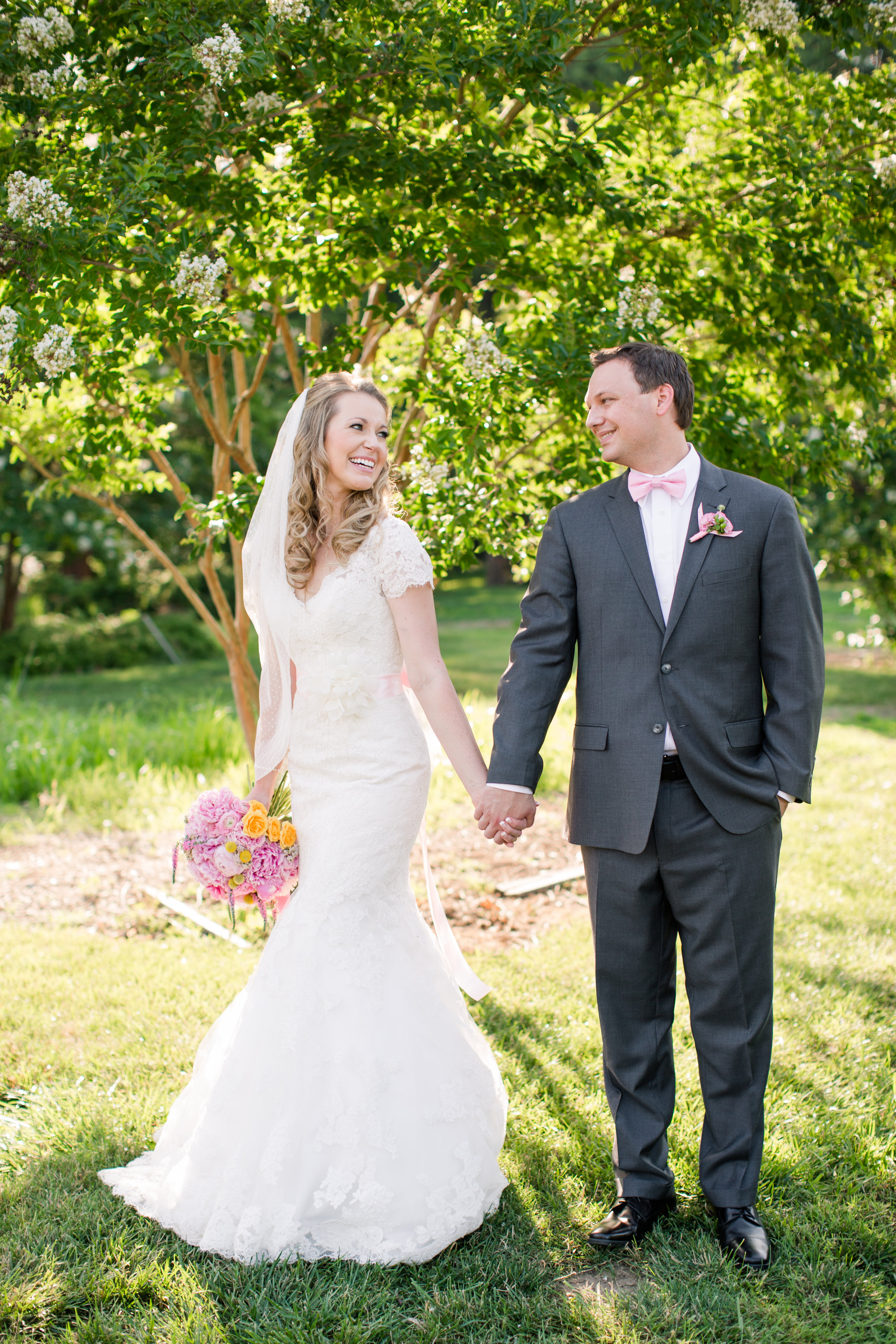 View More: http://katelynjames.pass.us/justin-and-brooke-wedding