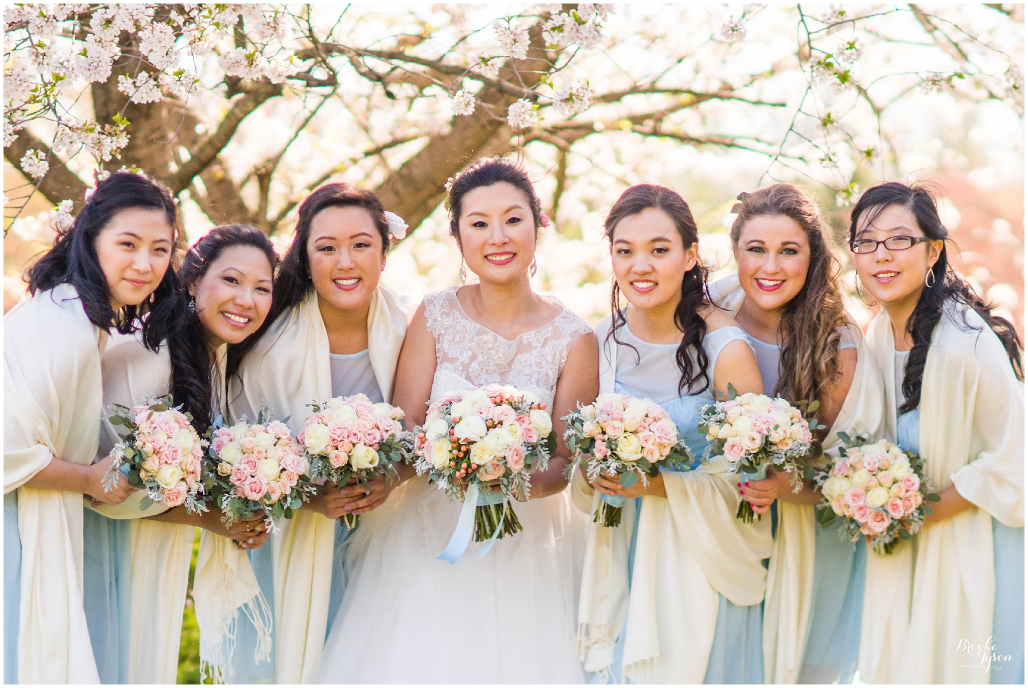 final group girls Ceresville_Mansion_Wedding-11362crop.jpg