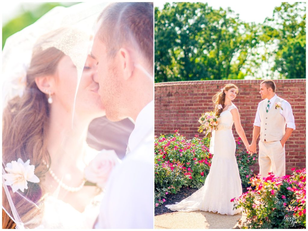 View More: http://brooketysonphotography.pass.us/katieandryan