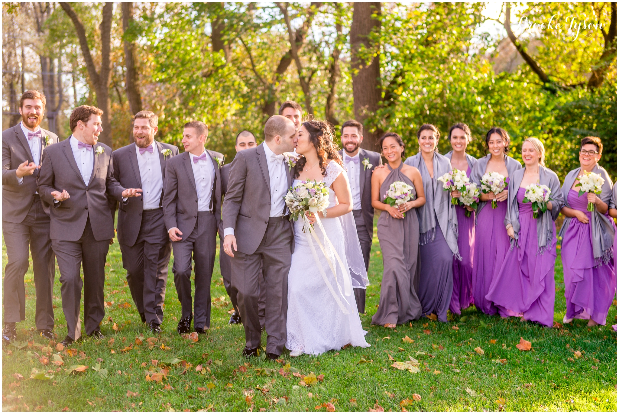 11c28454c0c6b Tina + Jacob, a Rock Creek Mansion Wedding - Maryland Wedding ...
