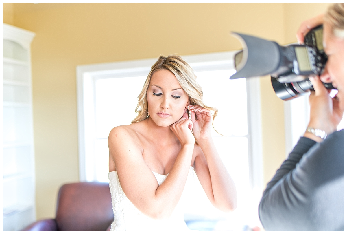 Behind the scenes wedding photography-118.jpg