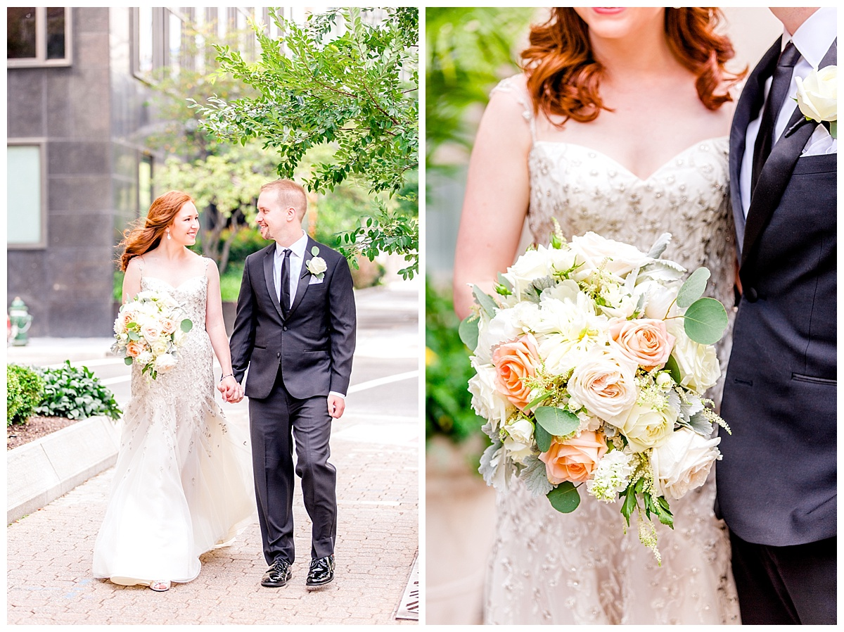 Mayflower_Hotel_Wedding-2015.jpg
