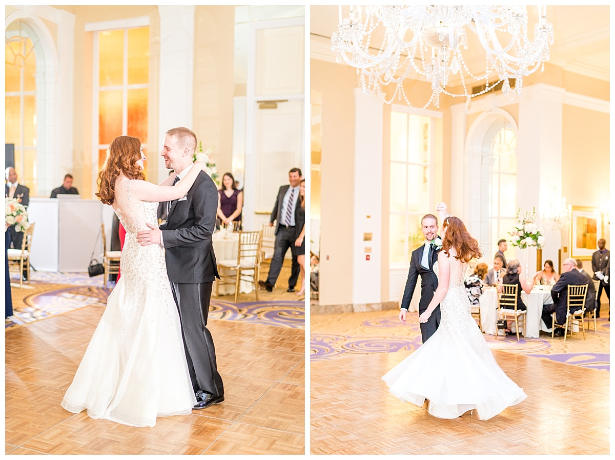 Mayflower_Hotel_wedding-178.jpg