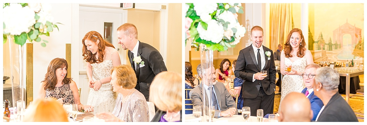 Mayflower_Hotel_wedding-204.jpg