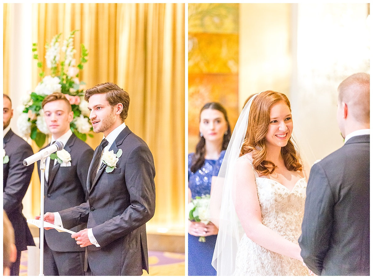 Mayflower_Hotel_wedding-989.jpg