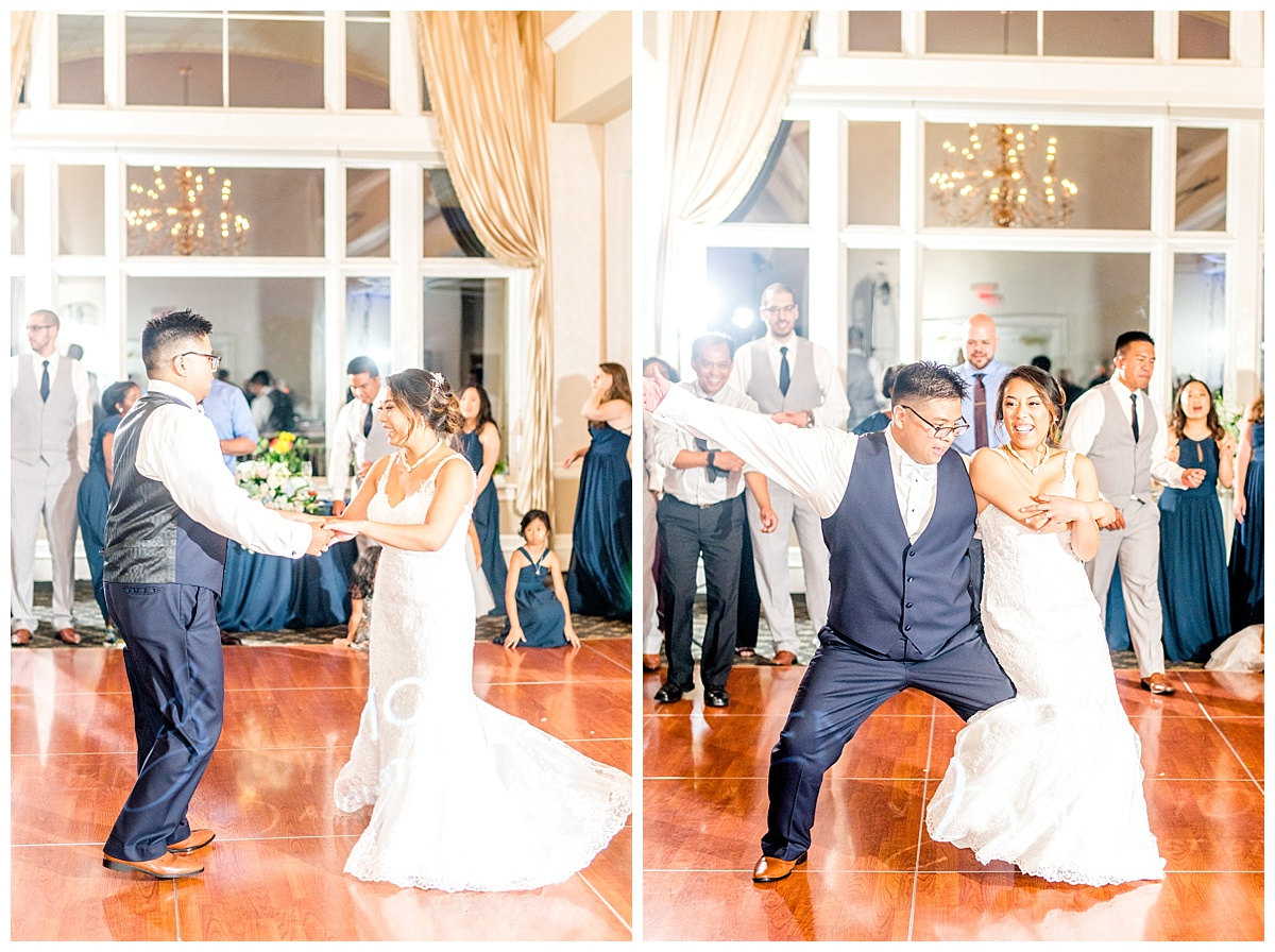 Springfield_Country_Golf_Club_wedding-2019.jpg