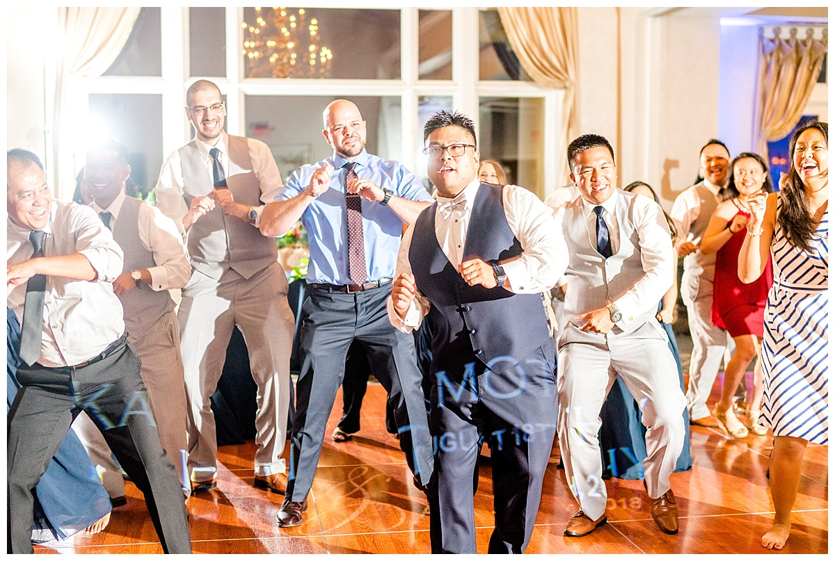Springfield_Country_Golf_Club_wedding-2022.jpg