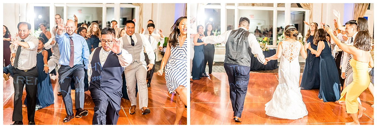 Springfield_Country_Golf_Club_wedding-2028.jpg