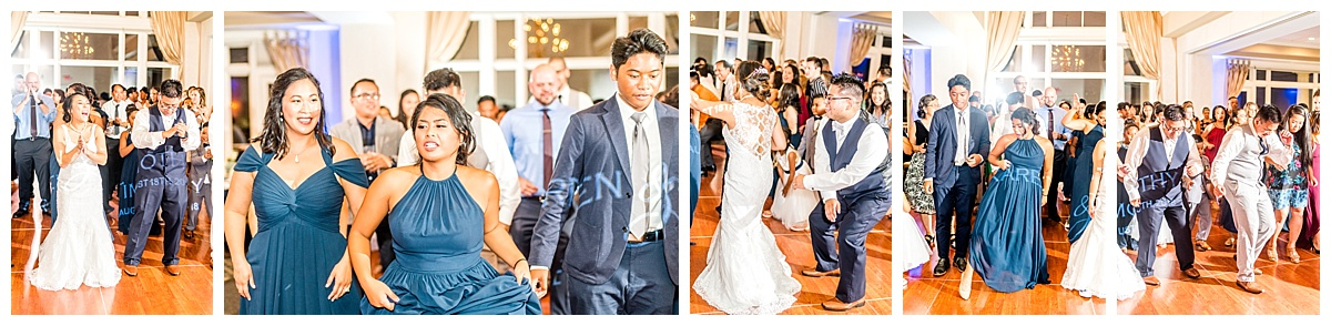 Springfield_Country_Golf_Club_wedding-2032.jpg