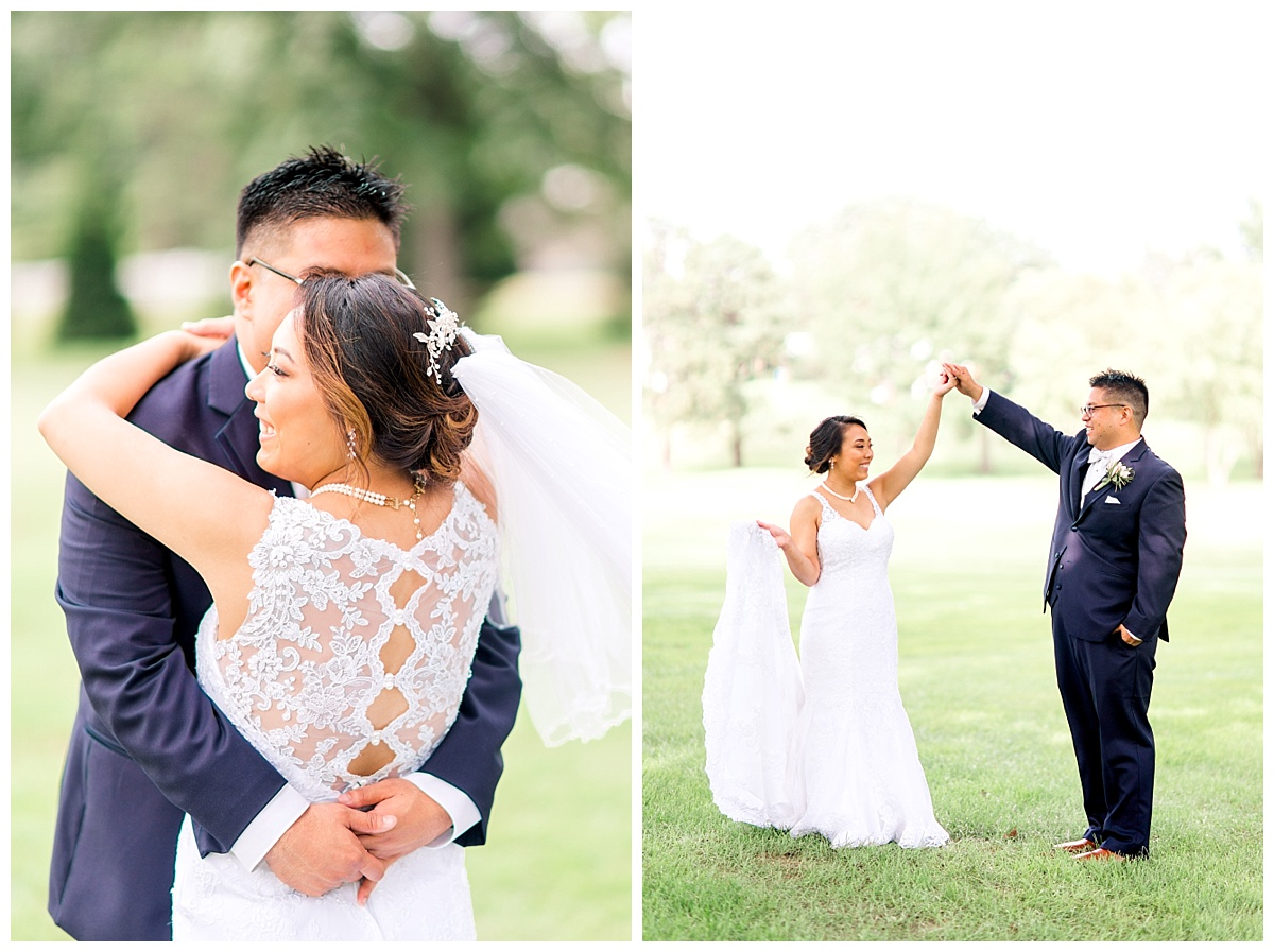 Springfield_Country_Golf_Club_wedding-315.jpg