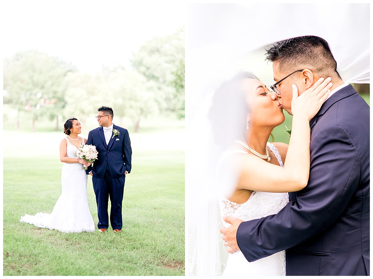 Springfield_Country_Golf_Club_wedding-337.jpg