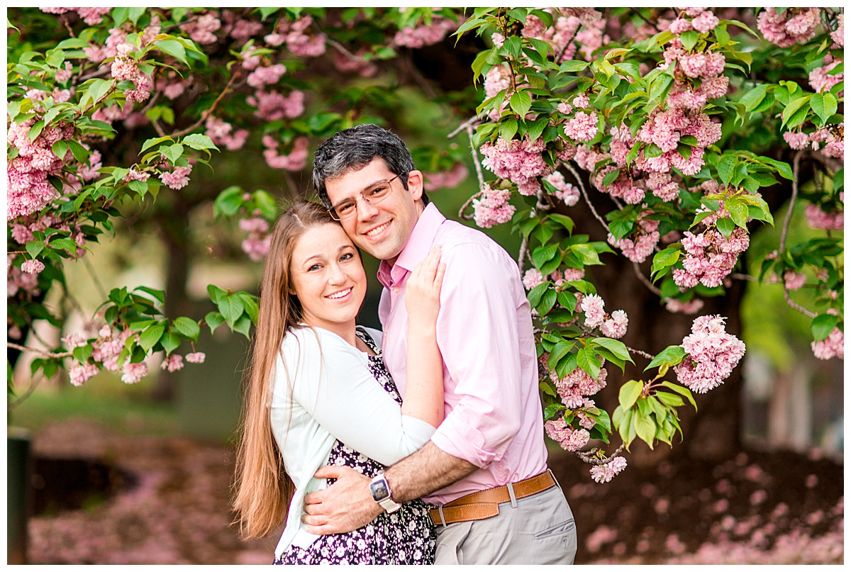 Cherry_Blossom_Columbia_MD_photographer-2.jpg