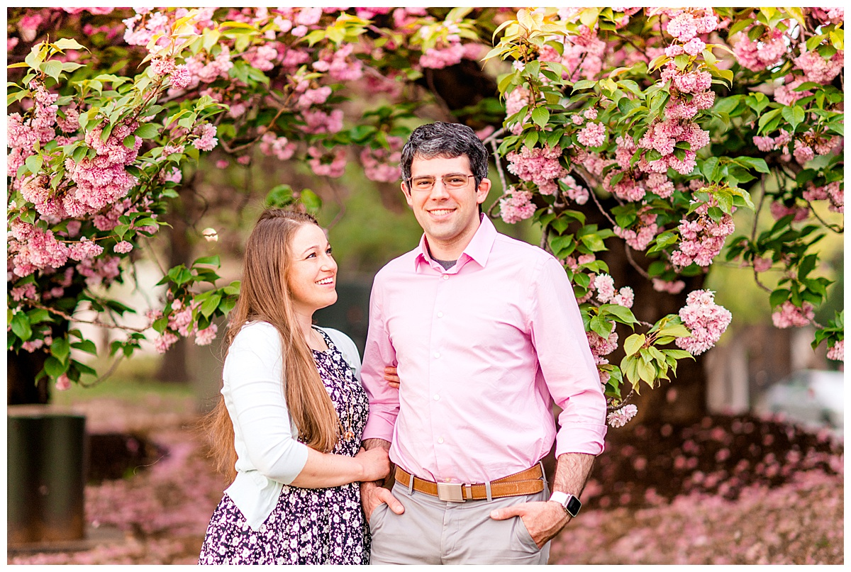 Cherry_Blossom_Columbia_MD_photographer-20.jpg