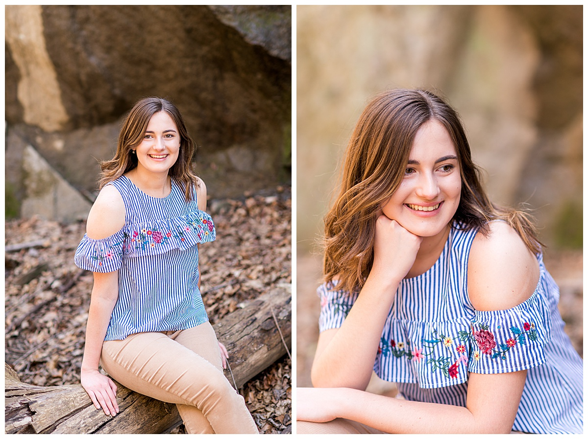 Howard County Senior Portrait Photographer-12.jpg
