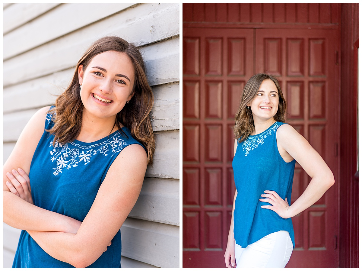 Howard County Senior Portrait Photographer-28.jpg