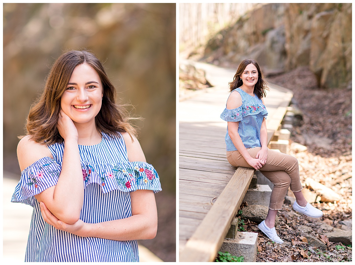 Howard County Senior Portrait Photographer-4.jpg