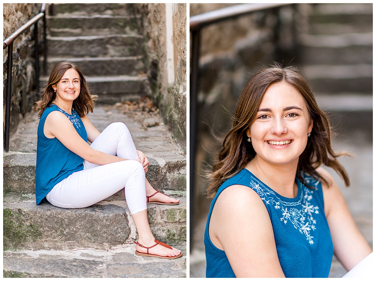 Howard County Senior Portrait Photographer-40.jpg
