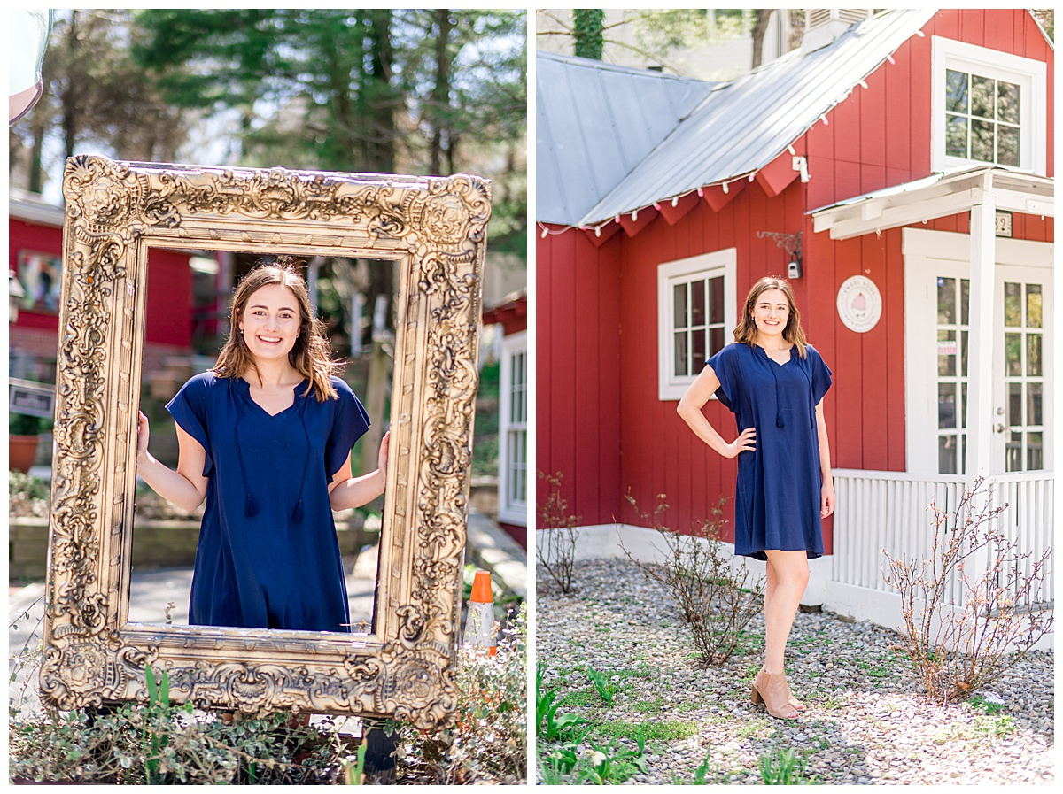 Howard County Senior Portrait Photographer-46.jpg