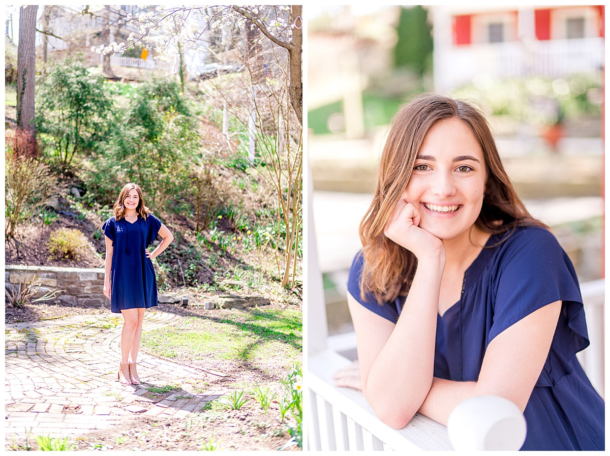 Howard County Senior Portrait Photographer-48.jpg