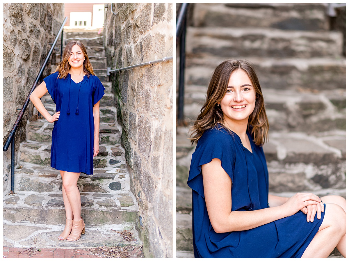Howard County Senior Portrait Photographer-52.jpg