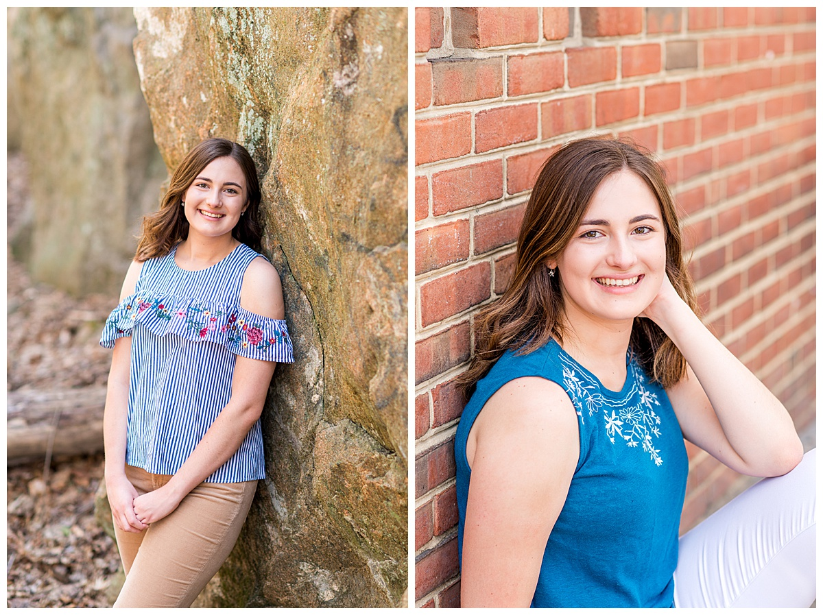 Howard County Senior Portrait Photographer-8.jpg