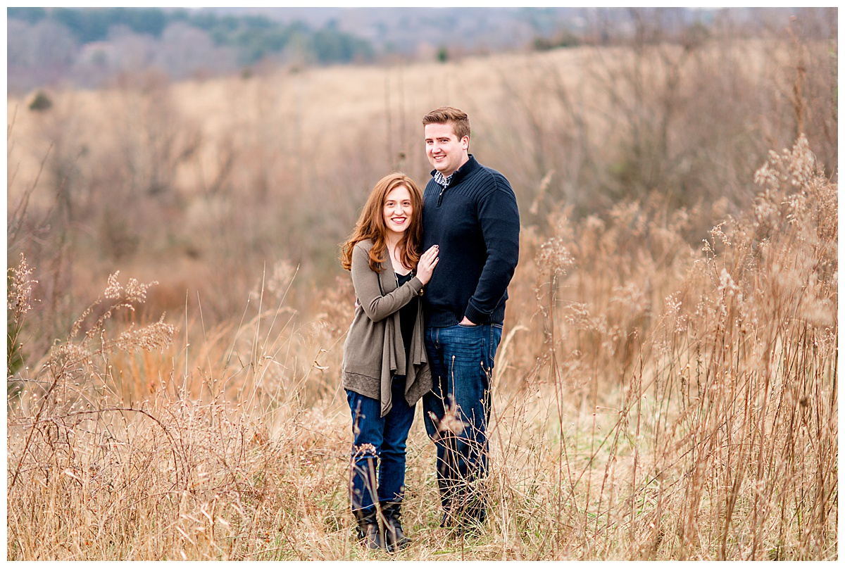 Howard_County_Conservancy_Engagement_Photographer-1.jpg