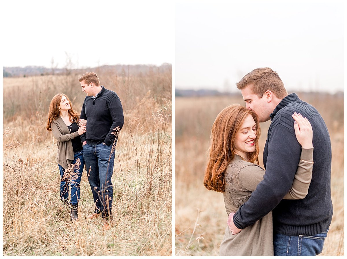 Howard_County_Conservancy_Engagement_Photographer-12.jpg