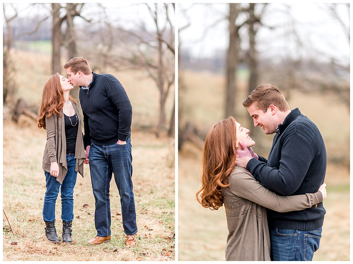 Howard_County_Conservancy_Engagement_Photographer-18.jpg