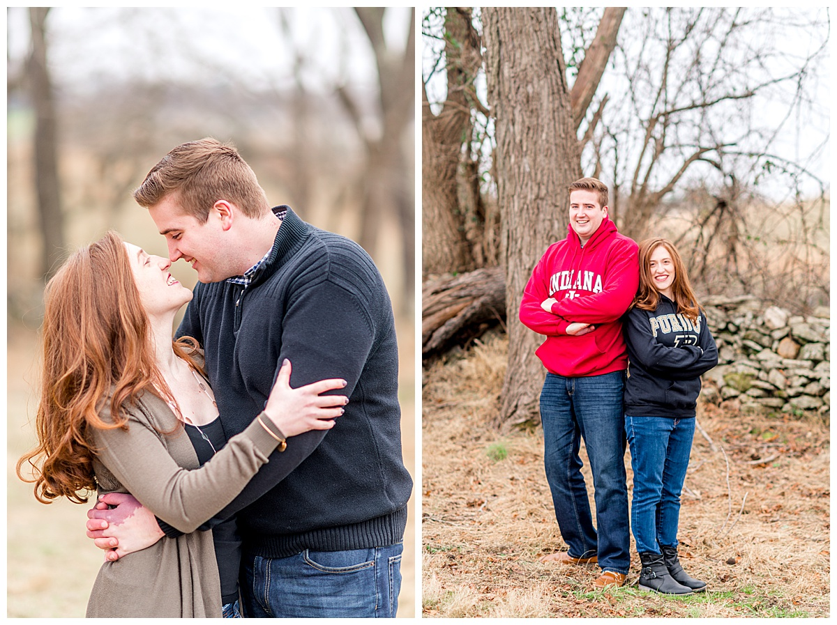 Howard_County_Conservancy_Engagement_Photographer-19.jpg
