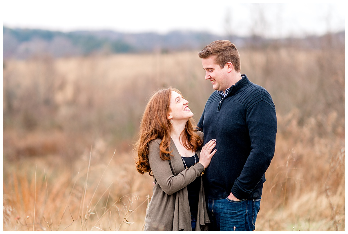 Howard_County_Conservancy_Engagement_Photographer-2.jpg