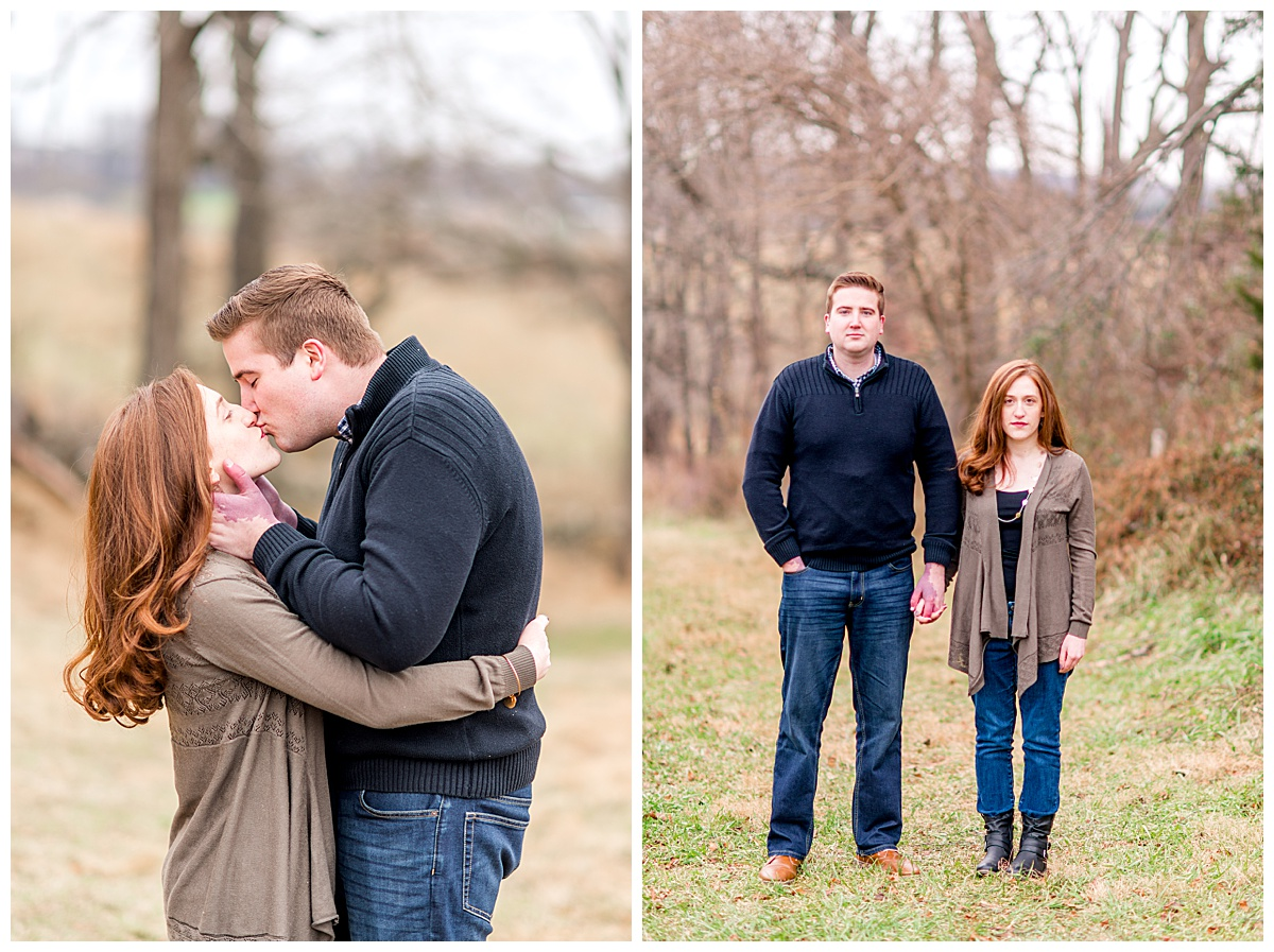 Howard_County_Conservancy_Engagement_Photographer-21.jpg
