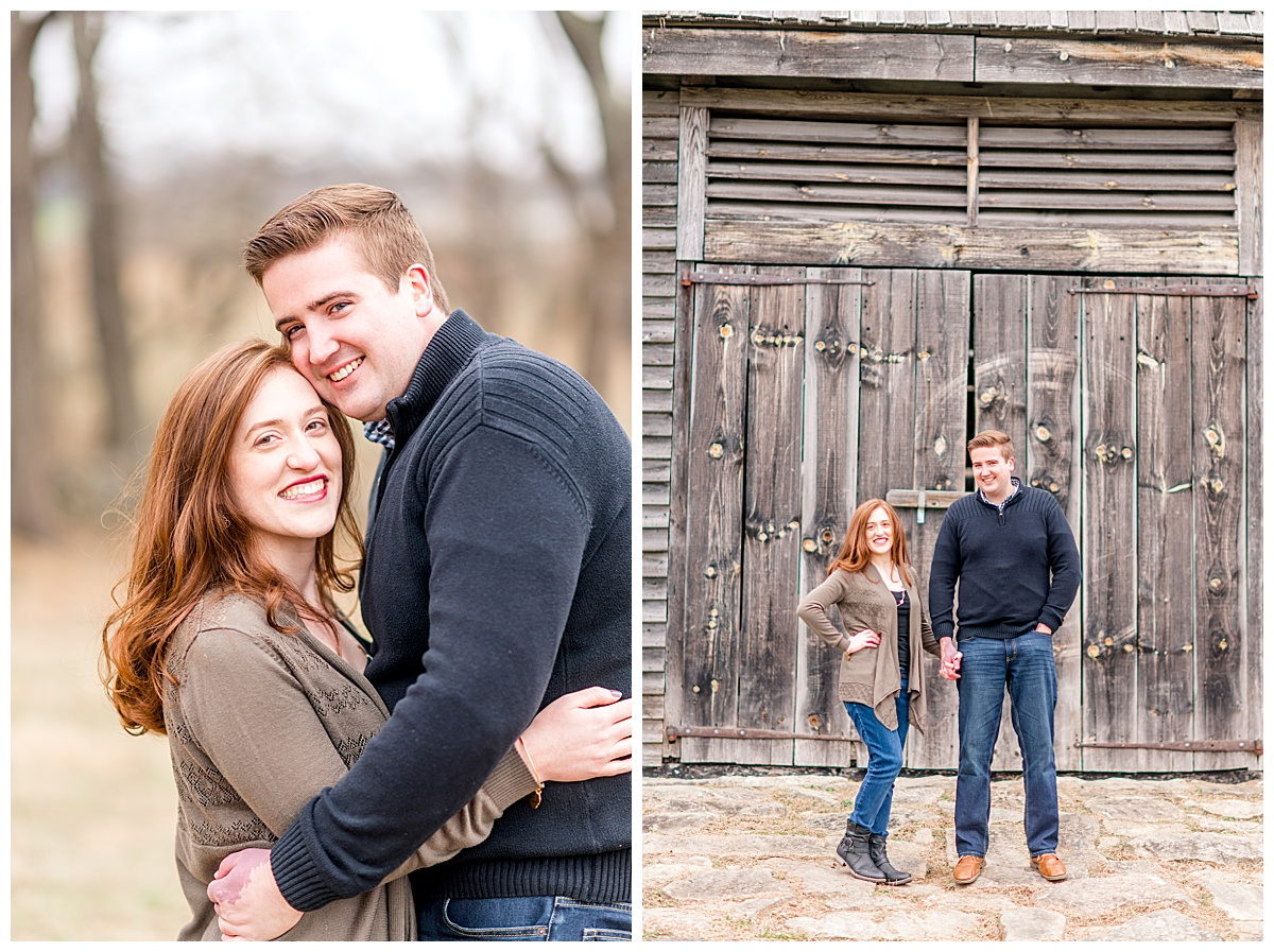 Howard_County_Conservancy_Engagement_Photographer-22.jpg