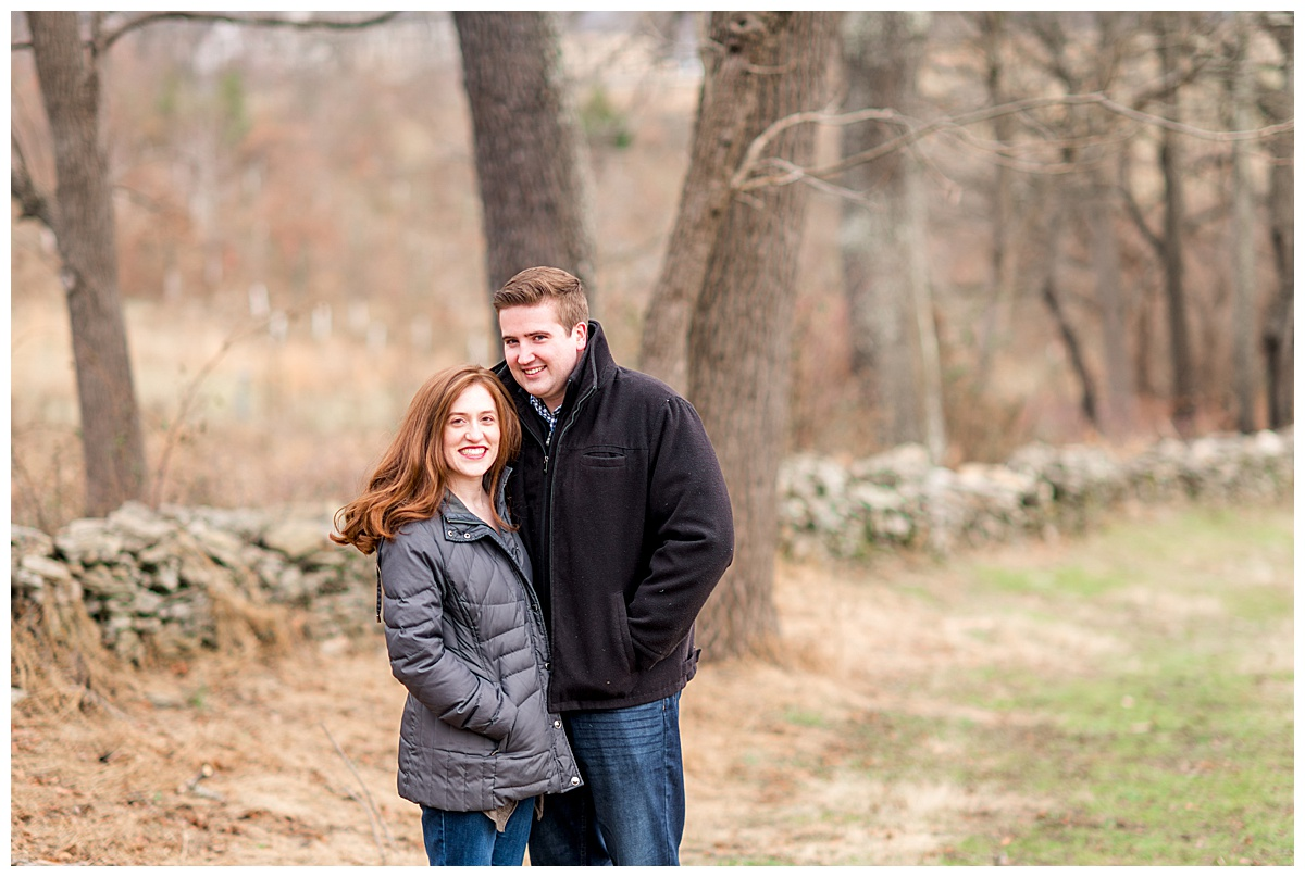 Howard_County_Conservancy_Engagement_Photographer-24.jpg