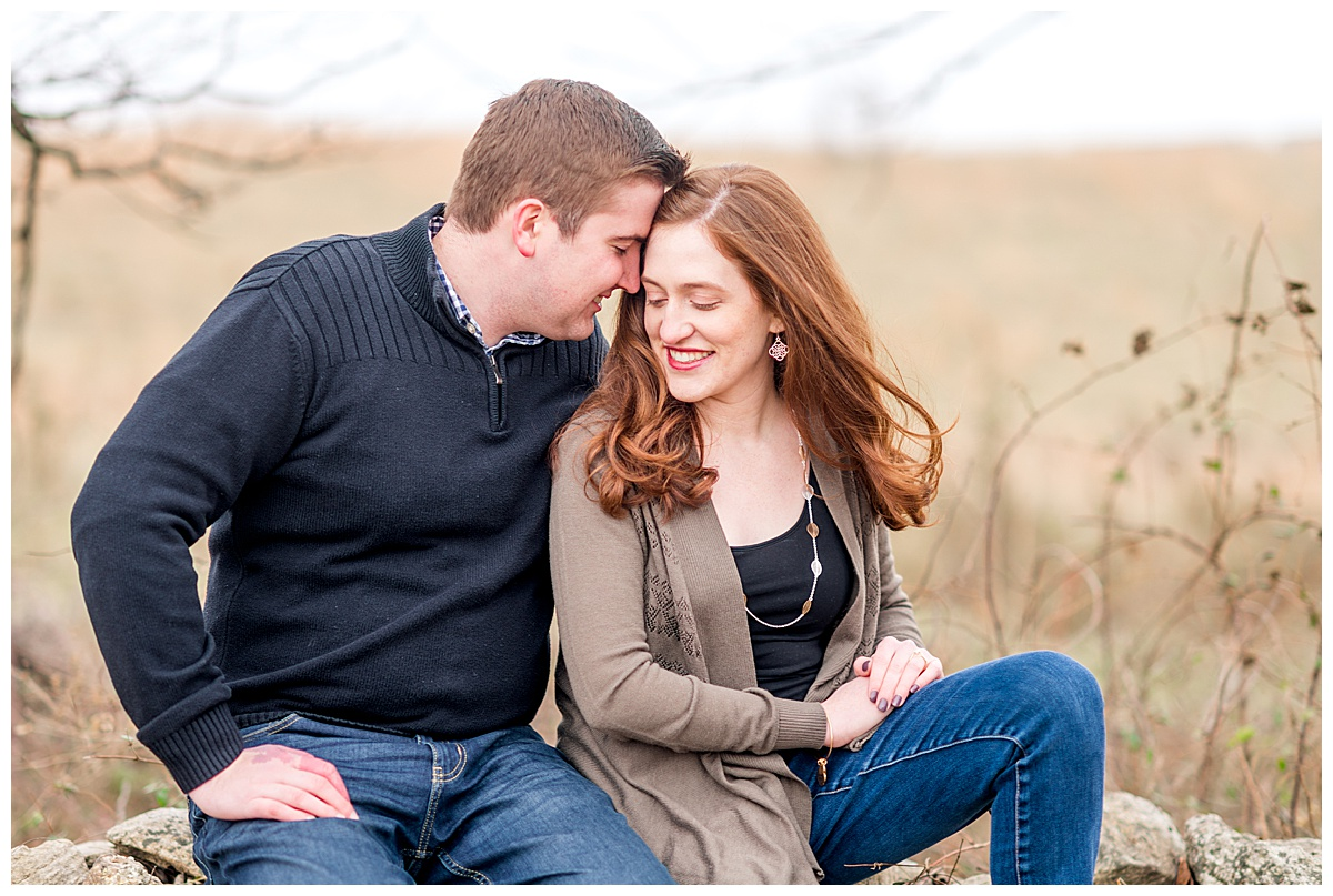Howard_County_Conservancy_Engagement_Photographer-26.jpg