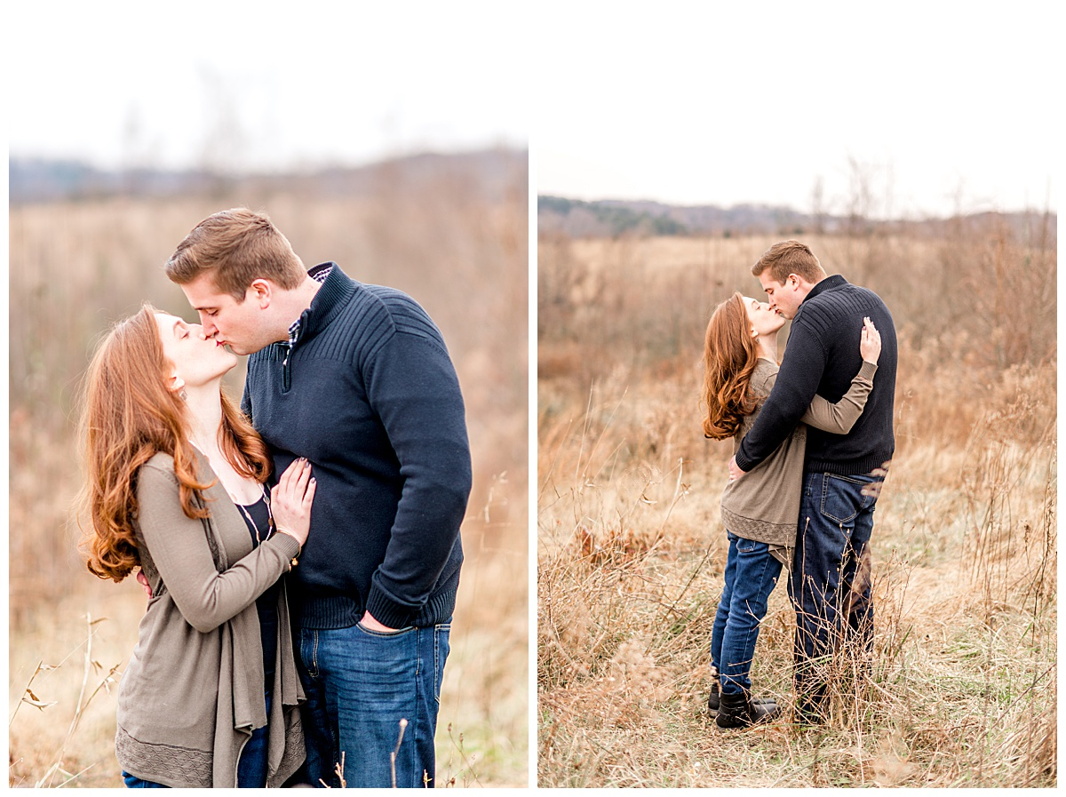 Howard_County_Conservancy_Engagement_Photographer-3.jpg