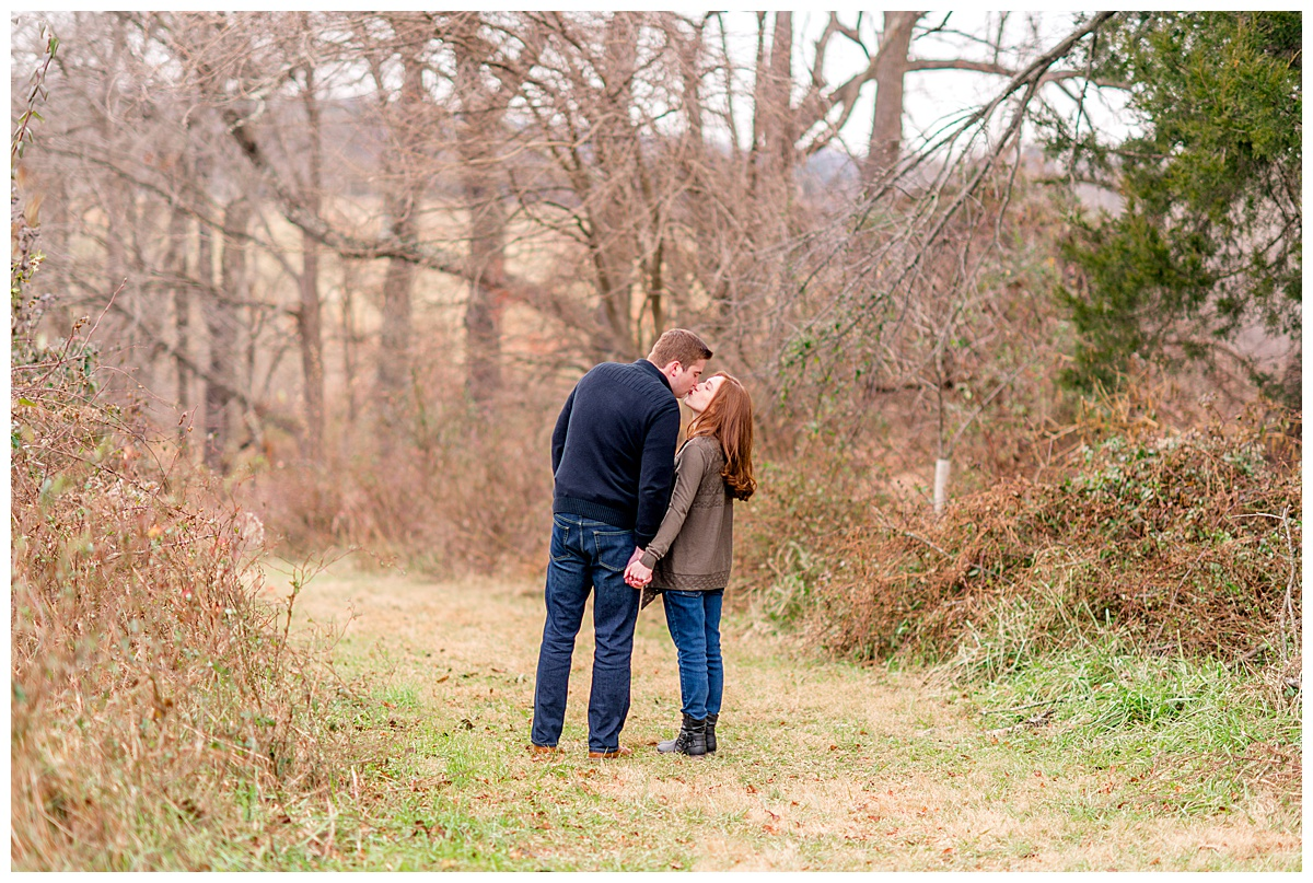 Howard_County_Conservancy_Engagement_Photographer-37.jpg