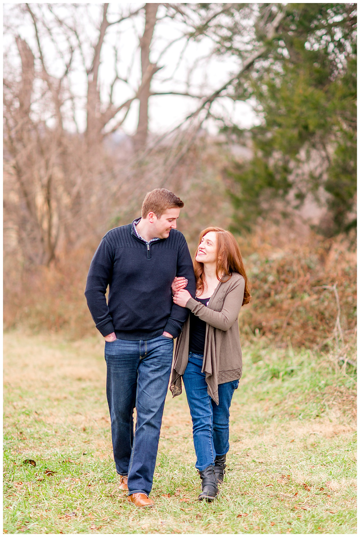 Howard_County_Conservancy_Engagement_Photographer-38.jpg