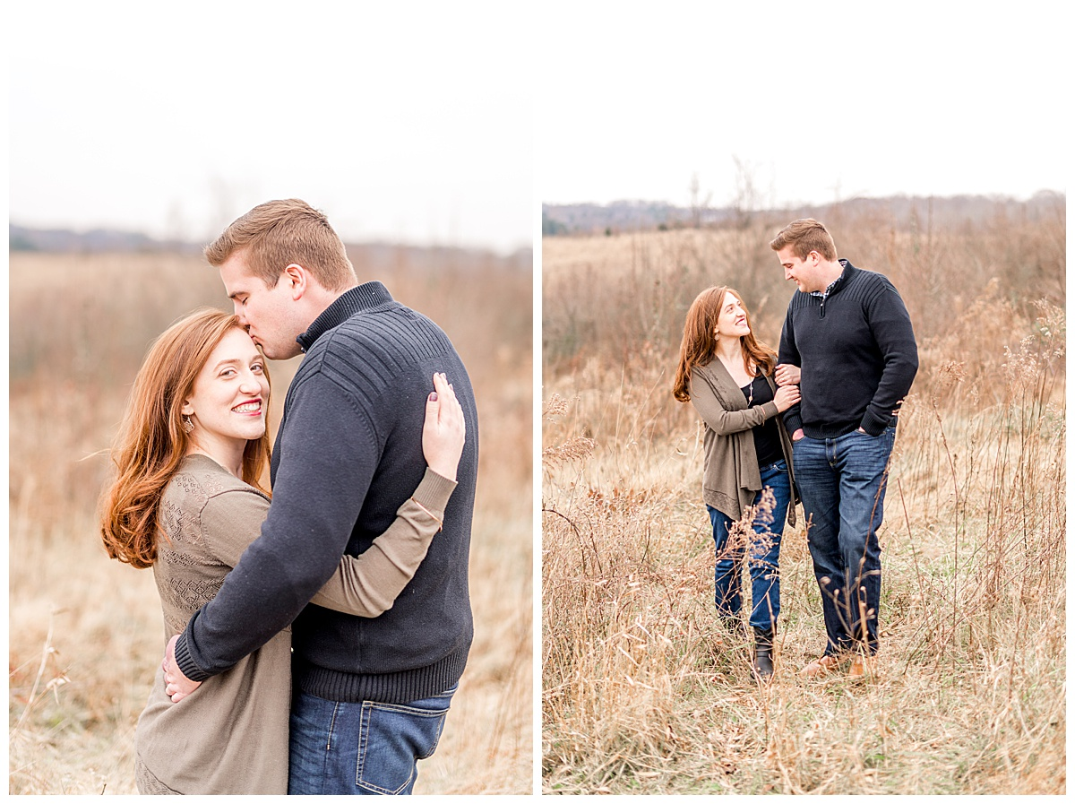 Howard_County_Conservancy_Engagement_Photographer-6.jpg