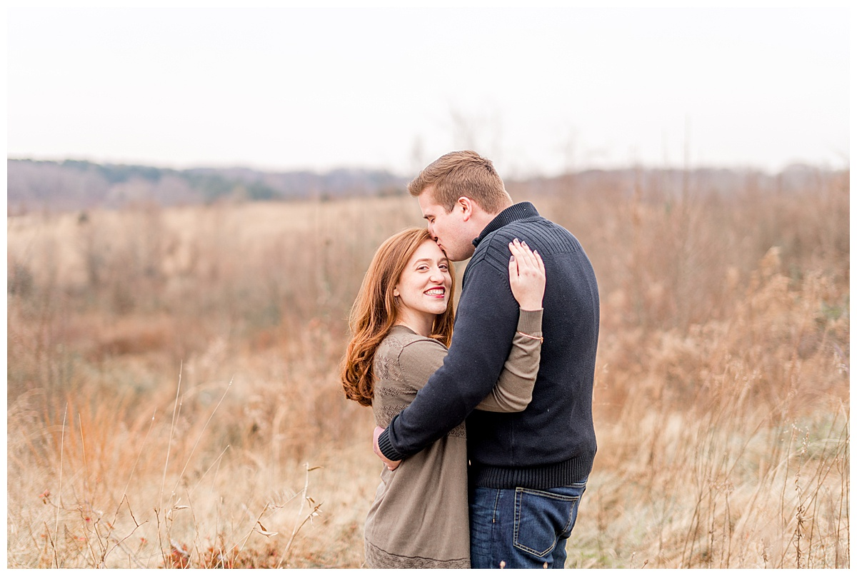 Howard_County_Conservancy_Engagement_Photographer-7.jpg