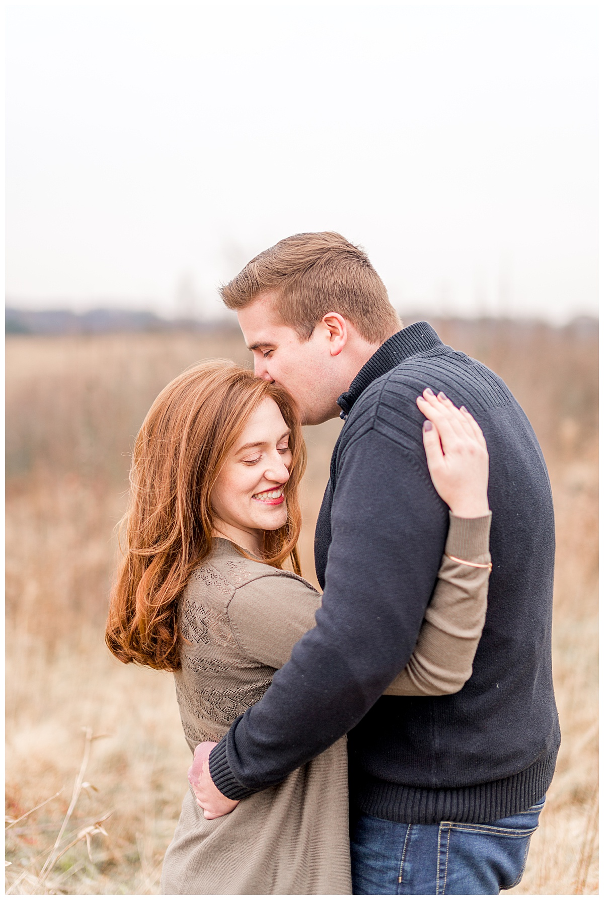 Howard_County_Conservancy_Engagement_Photographer-8.jpg