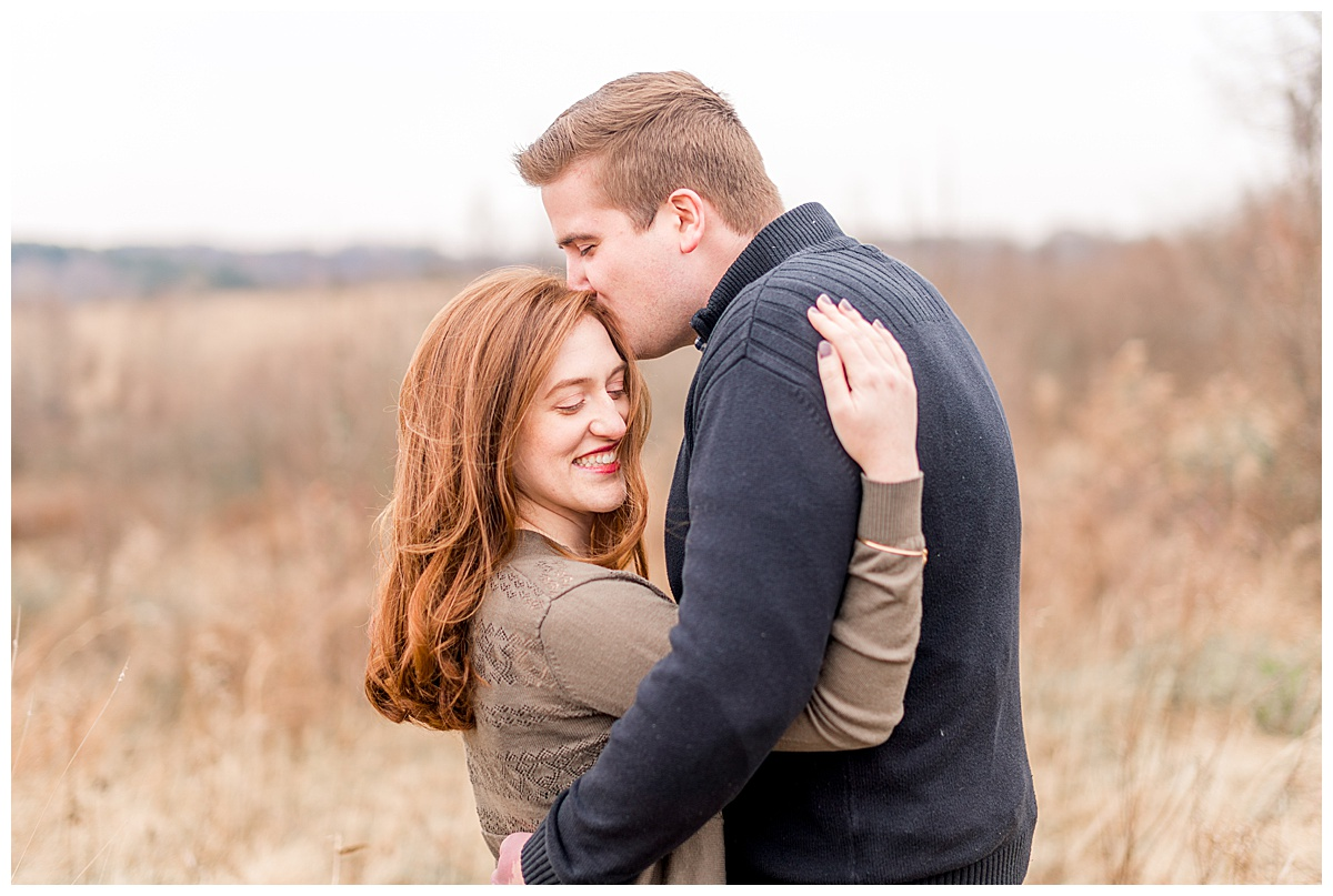 Howard_County_Conservancy_Engagement_Photographer-9.jpg